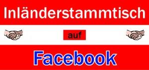 Inländerstammtisch bei Facebook