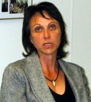 Marion Ellenberger